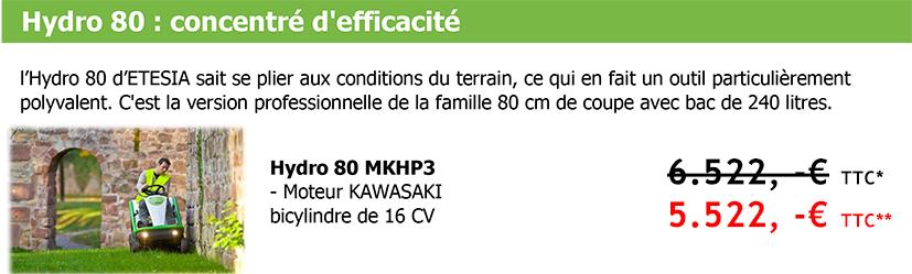 Tondeuse gazon en Haute-Vienne (87) - Moulinjeune SAS