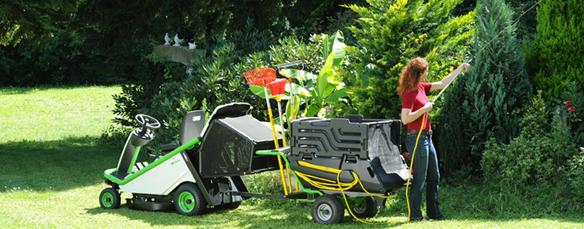 st phane georges tondeuses tracteurs tron onneuses d broussailleuses floriffoux namur. Black Bedroom Furniture Sets. Home Design Ideas